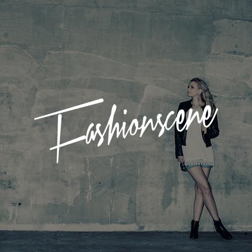 fashionscene