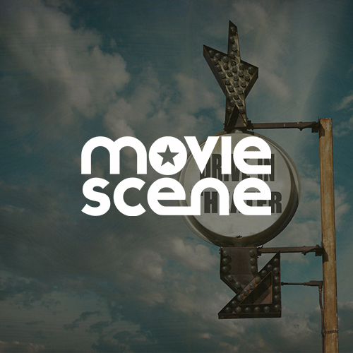 moviescene