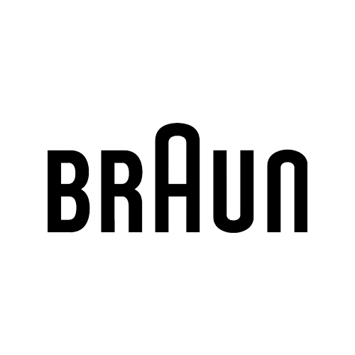 braun, clients, video