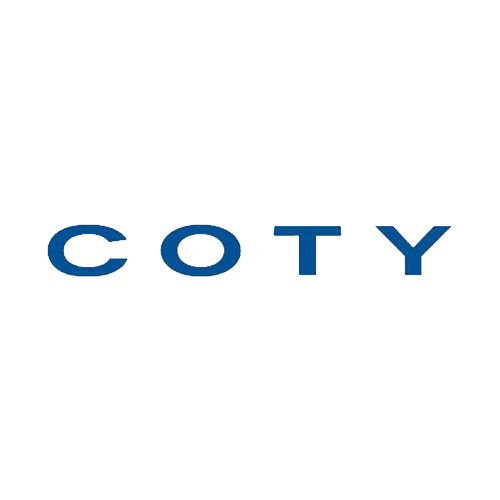 coty, clients, video