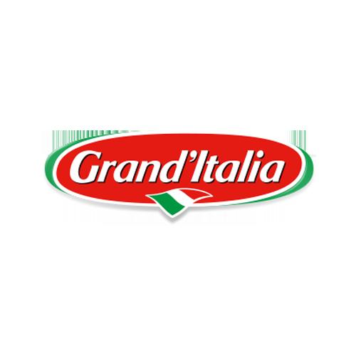 grand'italia, clients, video