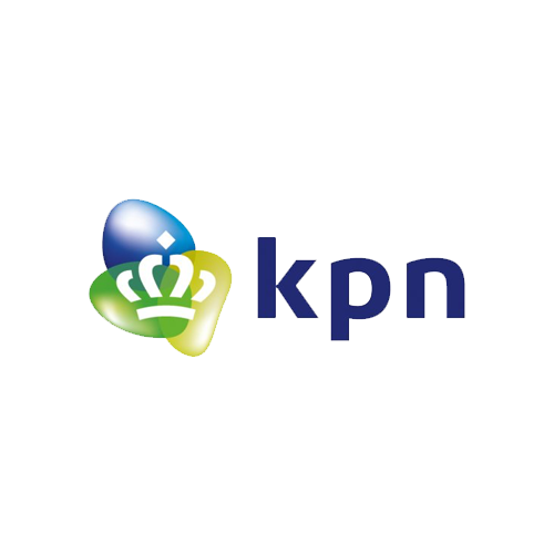 kpn, video, clients