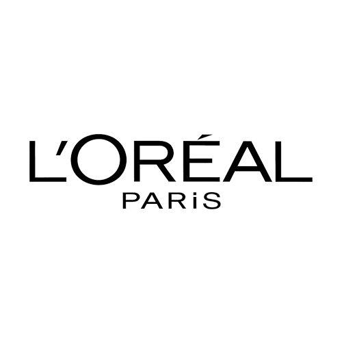 l'oreal, video, clients