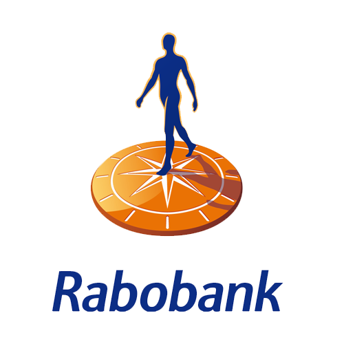 rabobank, video, clients